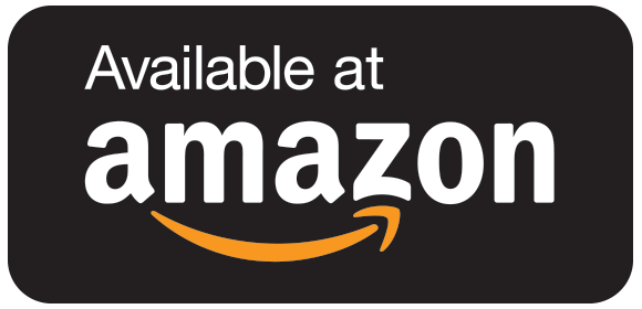 Buy Now Amazon Logo
