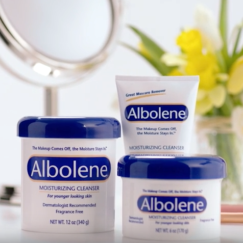 ALBOLENE_CUSTOM_BRAND_SPOT_021216_-_YouTube-crop