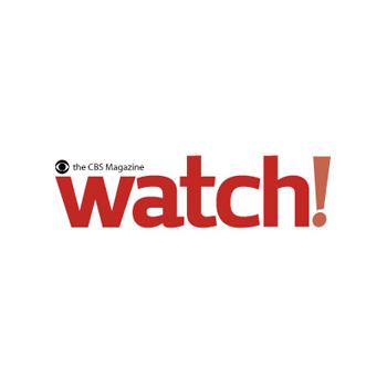 CBS Watch