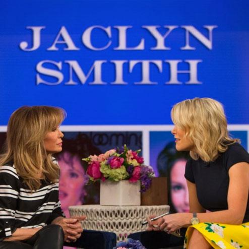 Jaclyn-Smiths-Beauty-Secret